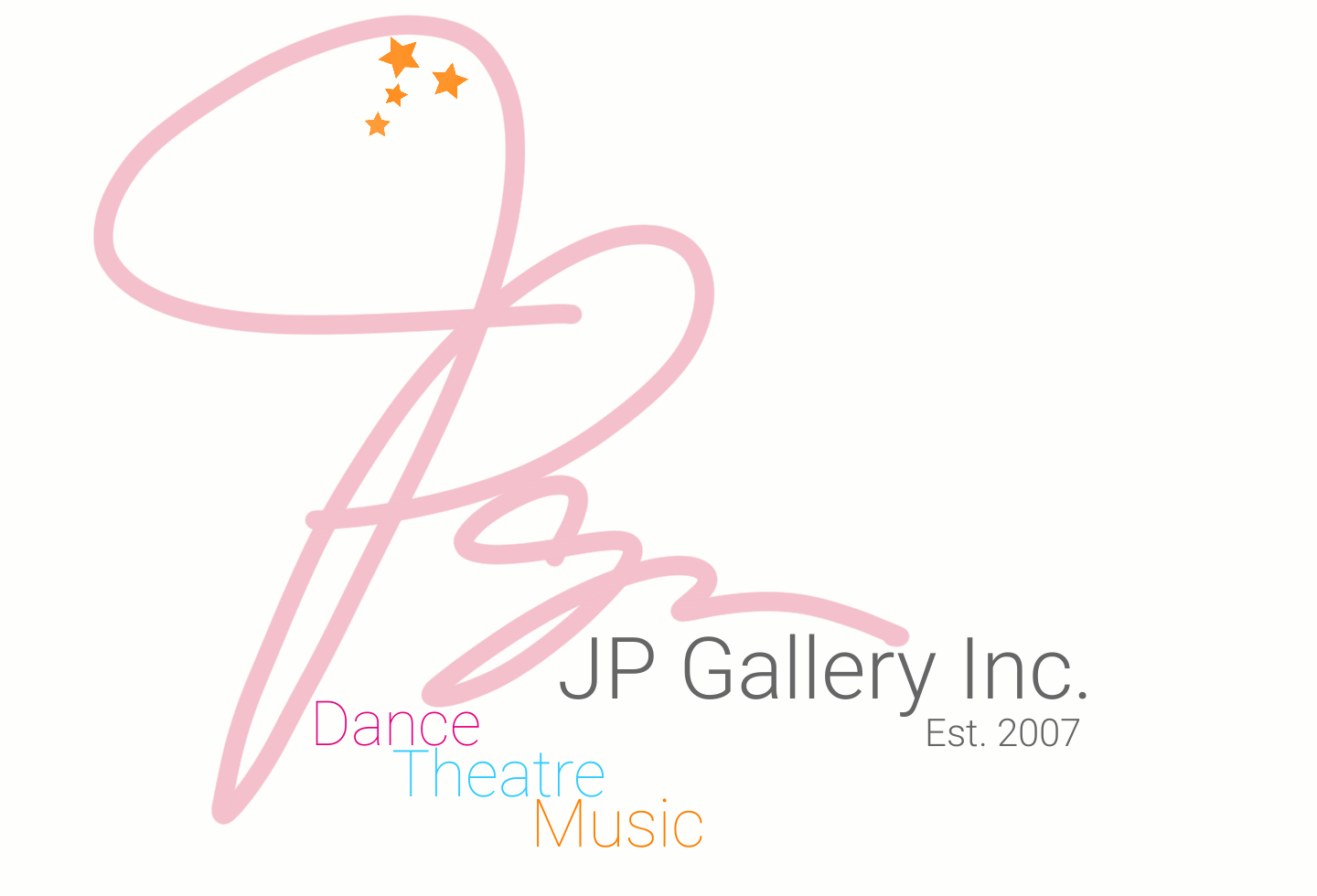 JP Gallery for Performing Arts